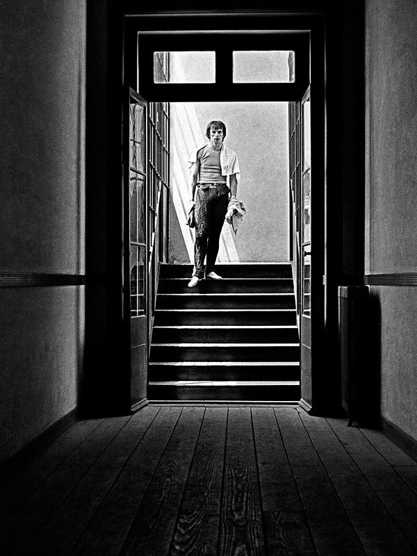 Nureyev.jpg